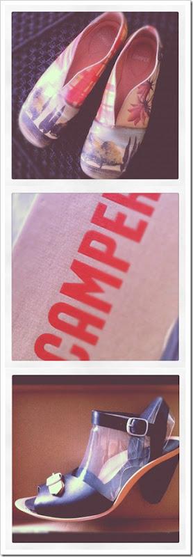 my-camper