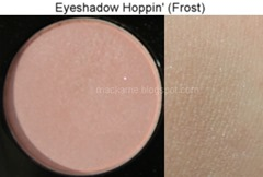 c_Hoppin'Frost2