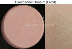 c_Hoppin'Frost2