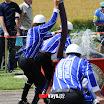 20080719 EX Kvetinov 137.jpg