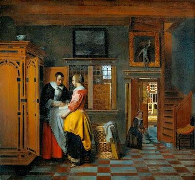 Hooch, Pieter de (1).jpg