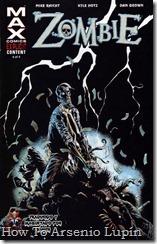 P00004 - Zombie #4