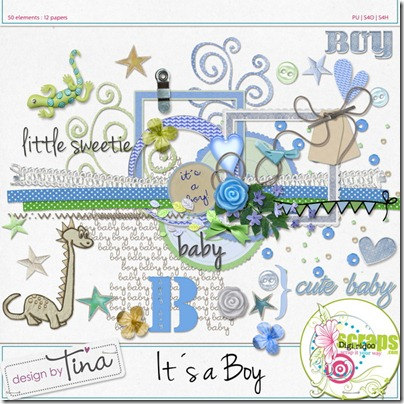 Design by Tina_Its A Boy_prevEP