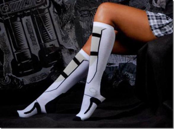 thigh-high-socks-14