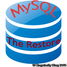 MySQL_database