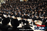Tenoyim Of Daughter Of Satmar Rov Of Monsey - DSC_0019.JPG