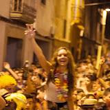 2014-07-19-carnaval-estiu-moscou-59