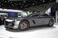Mercedes-Benz-LA-Auto-Show-8