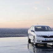 2013-Skoda-Rapid-Sedan-16.jpg