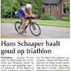 Heemskerkse Courant van 16 juni 2011.jpg