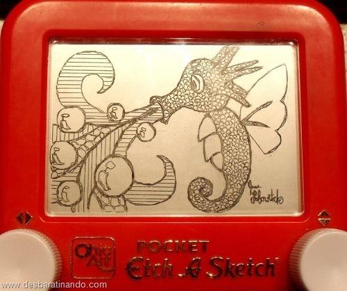 etch-a-sketch arte brinquedo incrivel desbaratinando (14)