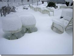 snowstorm1201_30