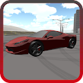 Game Extreme Racing Car Simulator APK for Kindle