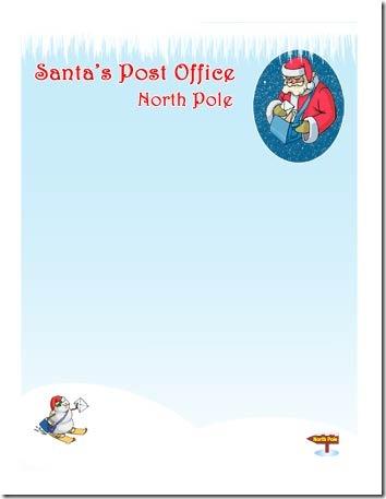 carta a papa noel divertidas de navidad (11)