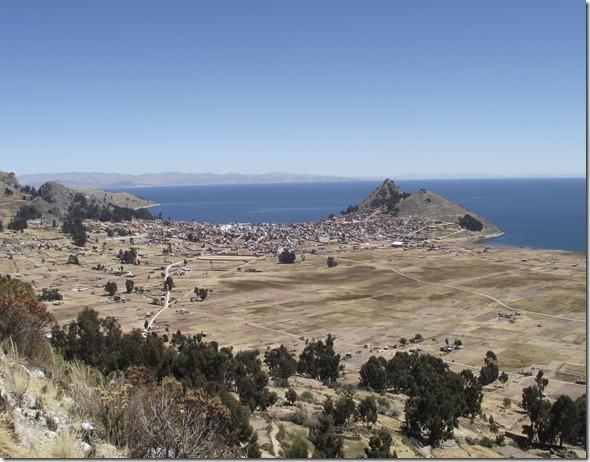 bolivia'11 532