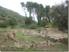 Prytaneum (Small)