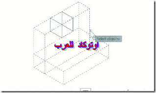 الرسم ثلاثى الابعاد (128)