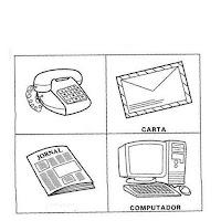 Meios_de_Comunicacao_espa_o_educar_5_.JPG