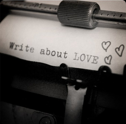 writeaboutlove1