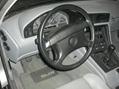 BMW-850i-2