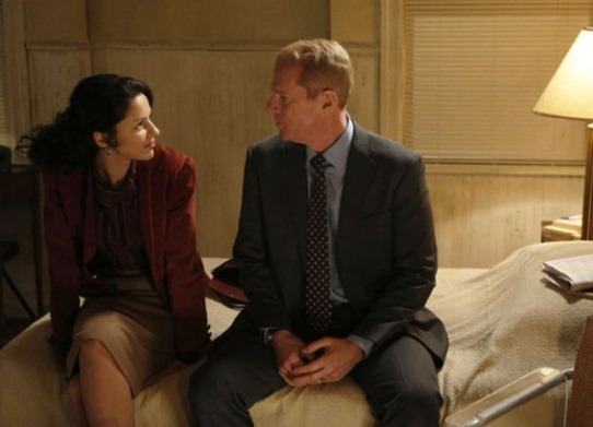 the-americans-season-1-episode-8-mutually-assured-destruction-600x427