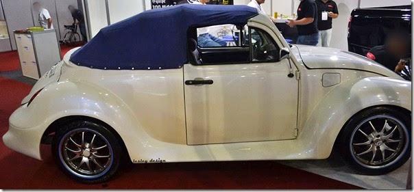 auto esporte expo show (2)