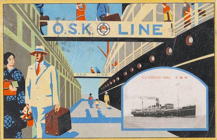 Efimera de OSK Lines. De la web MFA.org.jpg