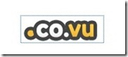 co.vu-free-domains