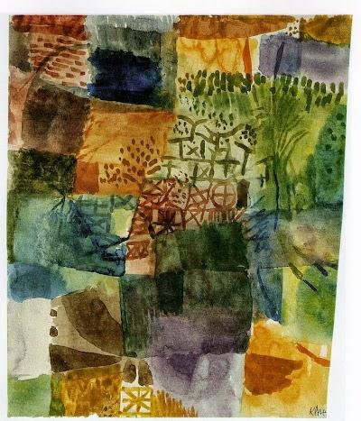 Klee, Paul (1).jpg