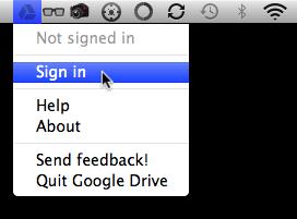 GoogleDrive 010