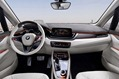 BMW-Active-Tourer-Concept-31