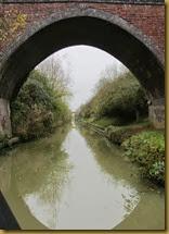 IMG_4892 Fenny tunnel