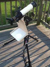 Transit of Venus 2012 003