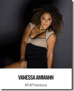 VANESSA AMMANN