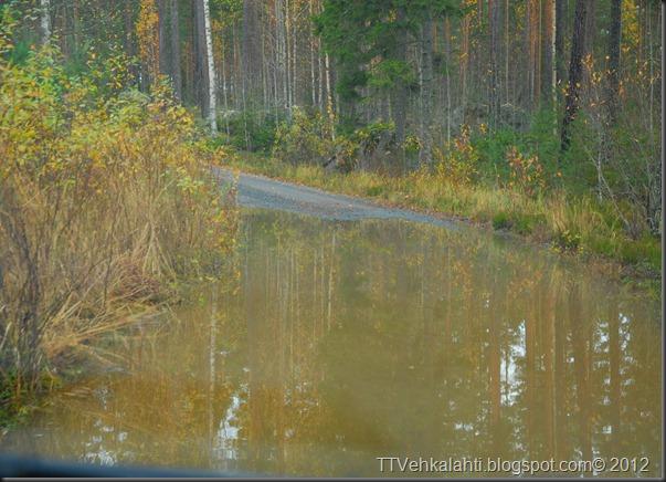 ihagee box kamera haukijärvi 026