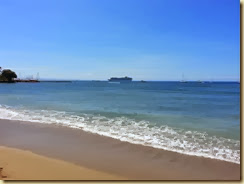 20131011_GP and beach (Small)