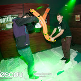 2013-11-09-low-party-wtf-antikrisis-party-group-moscou-30