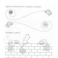apresto (52).jpg