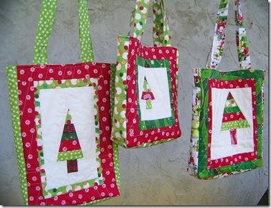 tree bags2