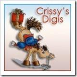CrissysDigis_thumb4