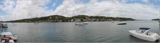 Recife marina 01