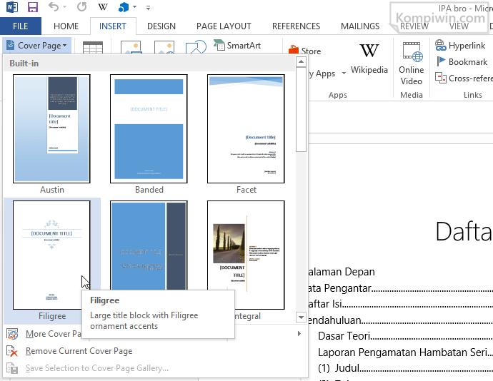 cara-membuat-page-number-berbeda-dan-baru-di-microsoft-word 005