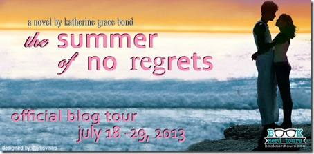 Summer_of_No_Regrets_Tour_Banner