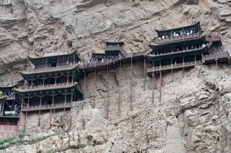 hanging-temple-5