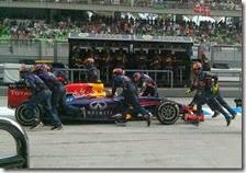 RicciardoMalesia2014