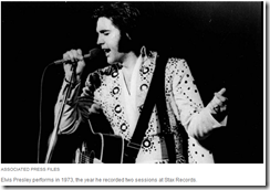 New box set focuses on Elvis Presley's sessions at Memphis Stax Records » The Co_2013-08-11_11-35-26