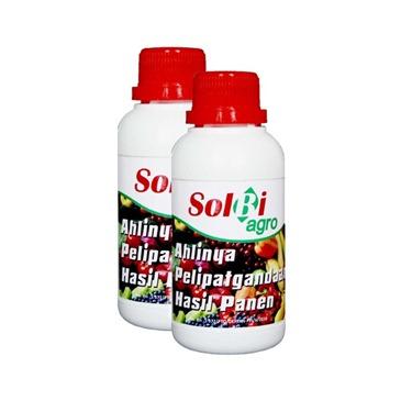 pupuk-organik-solbi-agro-250ml
