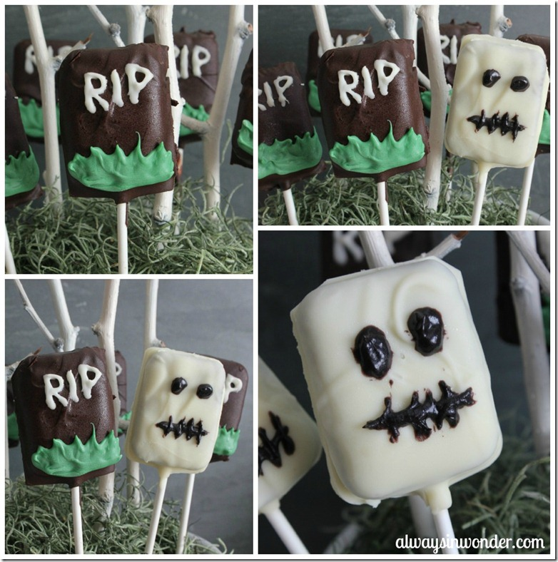 Halloween_cookie_pop_collage
