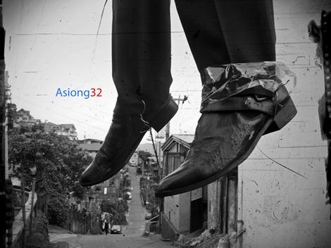 Asiong32nn