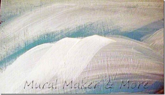 paint-a-snow-scene-13